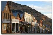 Virginia_City_Nevada_1.jpg